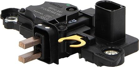 Bosch F00M144136 regulador de voltaje