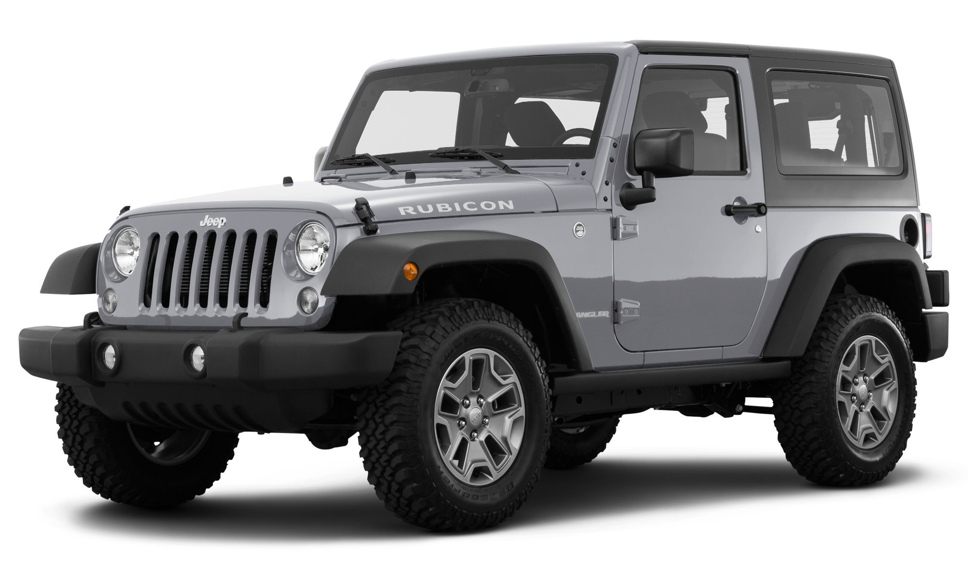 2016 jeep wrangler reviews images and specs vehicles. Black Bedroom Furniture Sets. Home Design Ideas