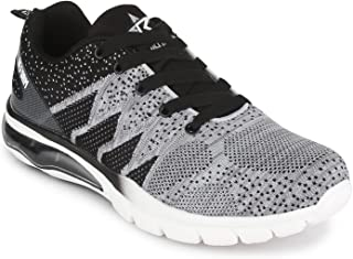 REFOAM Men's H2 Sports Shoes
