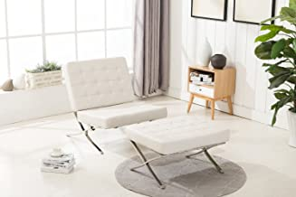 Amazon.es: silla barcelona