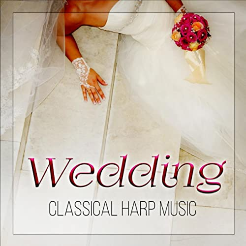 Wedding Dinner Songs by Relaxing Music Guys on Amazon Music - Amazon com