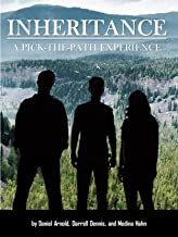INHERITANCE: a pick-the-path experience