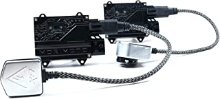 Morimoto XB Ballasts with D2S Igniters (XB35)