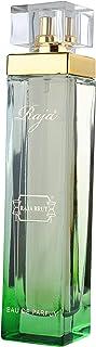 Raja Brut Perfume - Perfume For Men - Eau de Parfum, 100ml