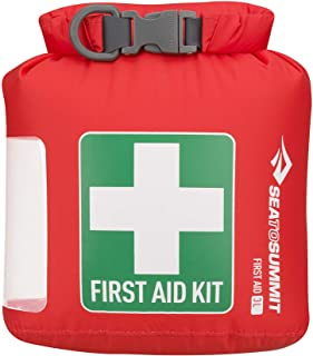 Sea To Summit First Aid Dry Sack Bag 'Overnight' 3 Litre
