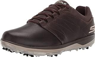 Skechers Mens Pro 4 LX Pro 4 Waterproof Golf Shoe