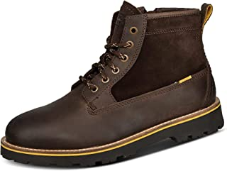 Camel Active Copper, Botte tendance Homme