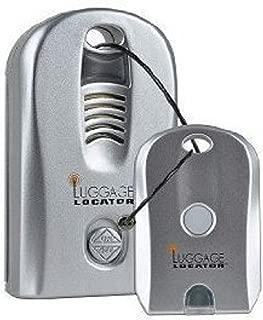 eta travel gear luggage locator