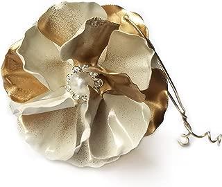 Best handmade victorian christmas ornaments Reviews