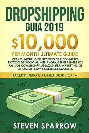 Amazon com: Spanish - Small Business & Entrepreneurship / Business