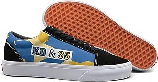 9d40c86a23fa1 Amazon.com: Kevin Durant - Wan Bruno / Shoes / Men: Clothing, Shoes ...