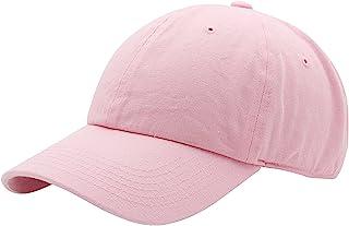 AZTRONA Baseball Cap for Men Women - Classic Dad Hat