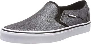 Vans Women's Low-Top