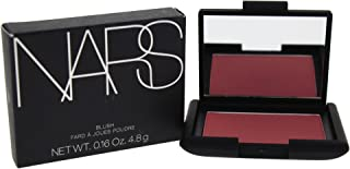 NARS Blush - Amour, 4.8 g