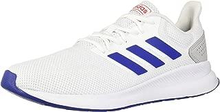 adidas Runfalcon Shoe - Men's Running