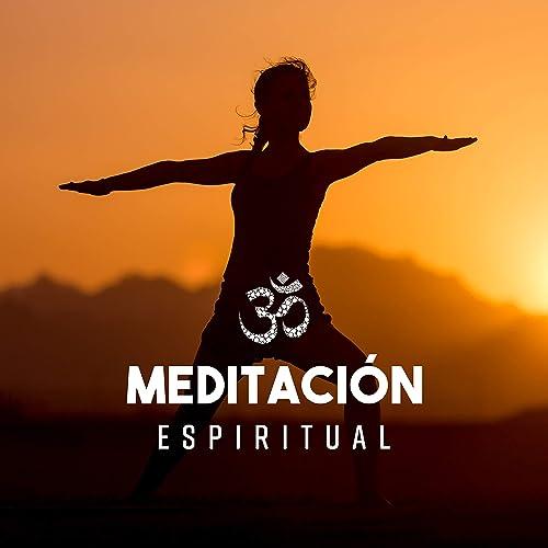 Yoga Terapia (La Espiritualidad Música Colección) de La ...