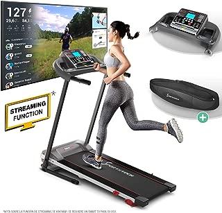 Amazon.es: Más de 200 EUR - Fitness y running: Deportes y aire libre