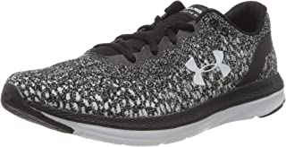 Under Armour Charged Impulse Knit, Scarpe da Corsa Uomo
