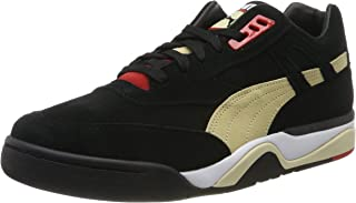 : puma suede 42 Chaussures homme Chaussures