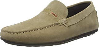 BOSS Dandy_mocc_sd2, Mocassins (Loafers) Homme