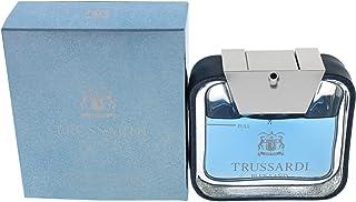 Trussardi Blue Land for Men Eau de Toilette 50ml