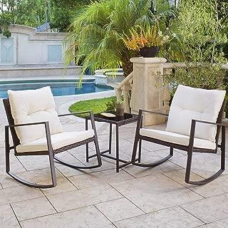 Best 3 season sunroom furniture Reviews