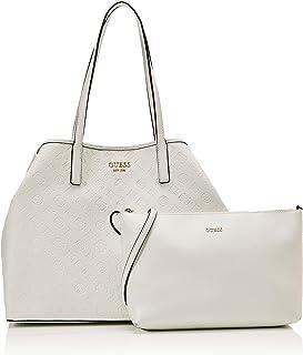 Guess Vikky Guess Tote Handbag
