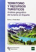 Amazon.es: Carlos Javier Pardo Abad: Libros