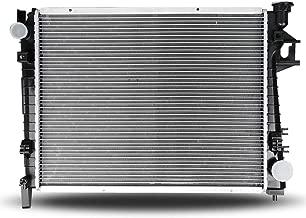 2004 dodge ram 1500 4.7 radiator