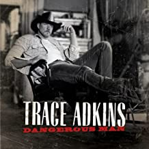 trace adkins ladies love country boys mp3