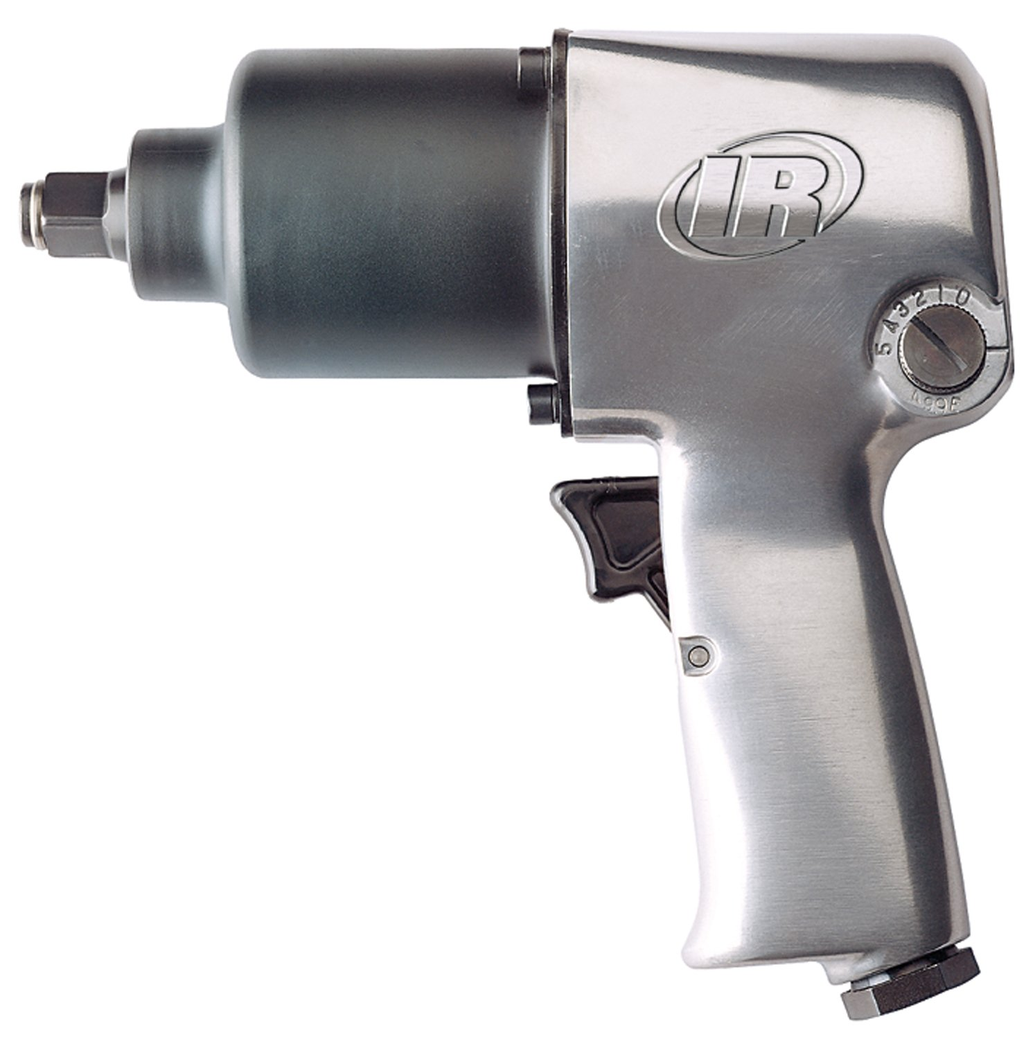 Ingersoll 231C Super Duty Impact Wrench