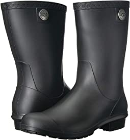 top style select for genuine fast color Ugg rain boots for women + FREE SHIPPING | Zappos.com