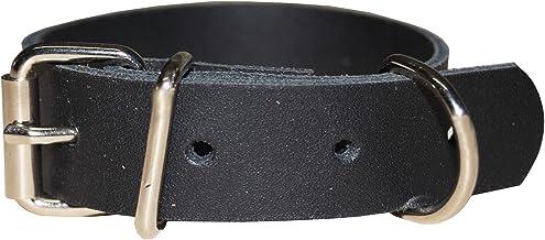 Suchergebnis Auf Für Befestigungsriemen Leder
