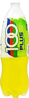 100 Plus Isotonic Drink, Lemon Lime, 1.5L