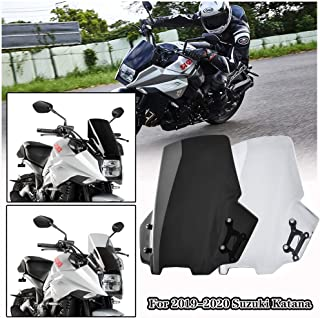 FATExpress Motorcycle CNC Alluminio Regolabile Supporto per Porta Targa con Luce a LED per 2014-2016 Yamaha FZ-09 MT-09 FZ09 MT09 FZ MT 09 2015 14-16