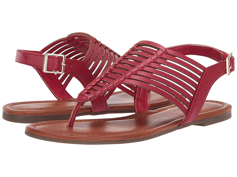 Indigo Rd. Lobbi (Red) Women