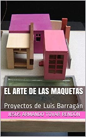 Amazon.com: Maqueta - Arts & Photography: Books