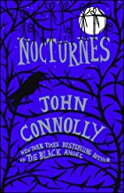 Nocturnes (Charlie Parker Book 1)