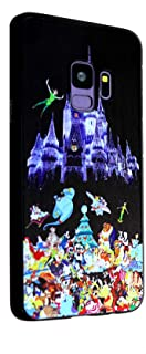 Best disney phone cases galaxy s9 plus Reviews