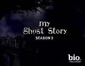 My Ghost Story Season 5