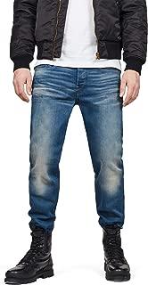 Men's 3301 Loose-Fit Jean