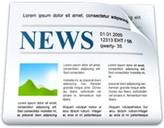 World Newspapers