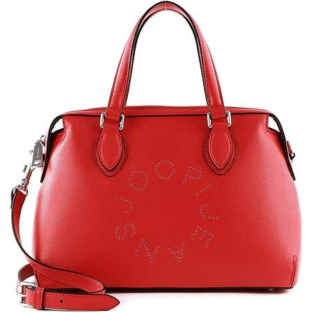 Joop! Women Jeans giro mathilda Handtasche shz Farbe red rot Henkeltasche