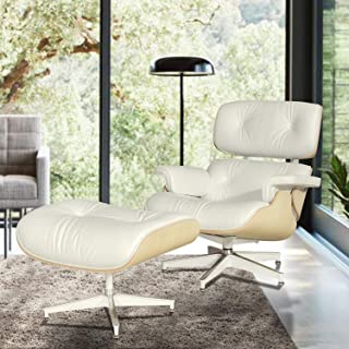 Best eames chair taupe Reviews
