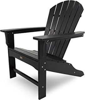 smith and hawken teak adirondack chairs