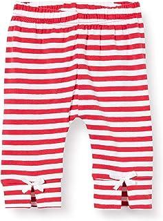 Salt and Pepper Baby_Girl's 03214204 Shorts