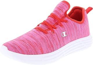 Women's Adapter Sneaker