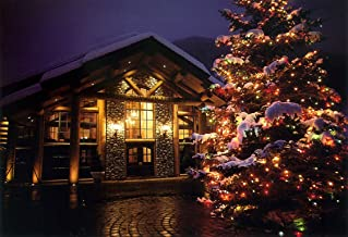 Best sun valley lodge christmas Reviews