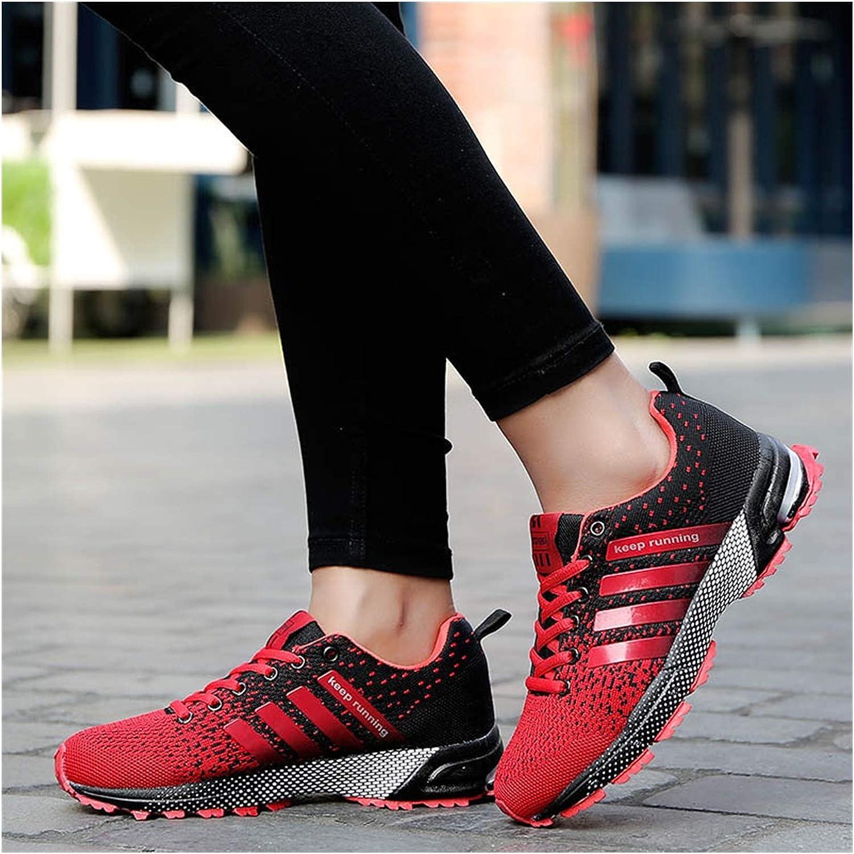 GHDZJPN latest Ladies Sneakers Casual Women Fashion Femme Popular brand Shoes Basket