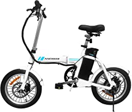 Best latest electric bike Reviews